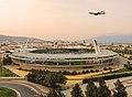 Estadio de los Juegos Mediterráneos, Almería.jpg