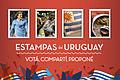 Estampas del Uruguay (16947013144).jpg