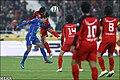 Esteghlal FC vs Persepolis FC, 9 December 2011 - 04.jpg
