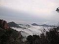 Esterel nuageux.jpg