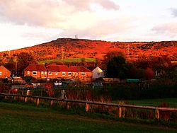 Eston Nab from Flatts Lane.jpg