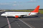 Estonian Air, ES-AEB, Embraer ERJ-170LR (16455040201) (2).jpg