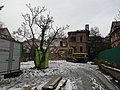Estonská 11 12 - demolition 2018.jpg