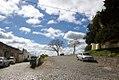 Estremoz (36443732545).jpg