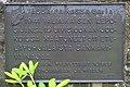 Eteläpohjalaisten sankarivainajien tilapäisen leposijan muistomerkin laatta.jpg