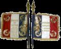 Etendard du 4e régiment de hussards.png