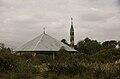 Ethiopian Mosque (5066208408).jpg