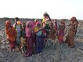 Ethiopie-Région de l'Erta Ale-Enfants Afar (2).jpg