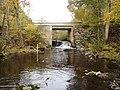 Etna Pond Outlet, Maine (15758298608).jpg