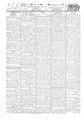 Ettelaat13091021.pdf