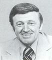 Eugene Atkinson.png