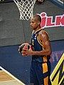 Eulis Báez 13 CB Gran Canaria EuroLeague 20181012 (3).jpg