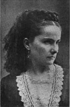 Eunice Eloisae Gibbs Allyn - Image: Eunice Eloisae Gibbs Allyn