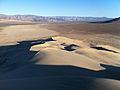 Eureka Dunes 2011 (5928393222).jpg