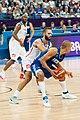 EuroBasket 2017 France vs Finland 32.jpg