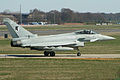 Eurofighter Typhoon FGR4 ZJ912 AB (7039534037).jpg