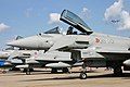 Eurofighter Typhoon MM7293 36-33 (6205441596).jpg