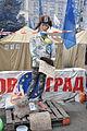 Euromaidan in Kyiv (2013-12-15) 37.JPG