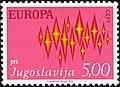 Europa 1972 Yugoslavia 02.jpg