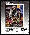 Europa 1993 Lietuva.jpg