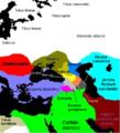 Europa del este medieval.png