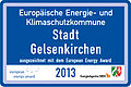 European Energy Award 2013 (10687225505).jpg