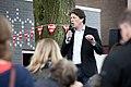 Europese campagneaftrap 2014 Partij van de Arbeid.jpg