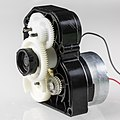 Eurotronic Thermy - motor and gear-1-3.jpg
