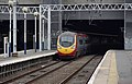 Euston station MMB 51 390048.jpg