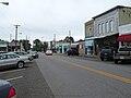 EutawAlabamaDowntown.jpg