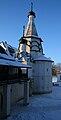 Euthymius Monastery2.JPG