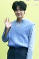 Evan Cho (Seungyoun) at 2020 SS Seoul Fashion Week 03.png
