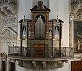 Evangelienorgel des Salzburger Doms 2 (cropped).jpg