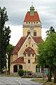 Evangelische-Heilandskirche-Fuerstenfeld.jpg