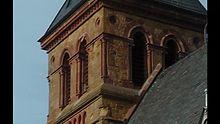 File: EvangelischeKircheSaarburgBells.webm