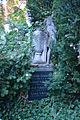 Evangelischer Friedhof Friedrichshagen 341.JPG
