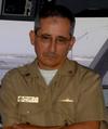 Evelio Ramírez Gáfaro.png