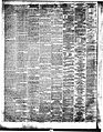 Evening Post (New York), 1841-05-29, p. 2.jpg