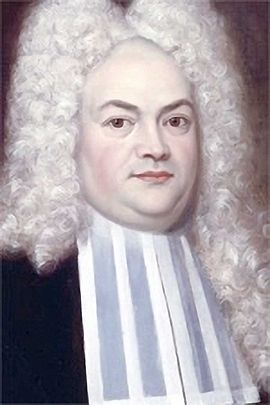 Everhard Otto