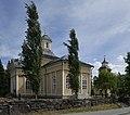 Evijärvi Church 20180621.jpg