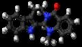 Evodiamine-3D-balls.png