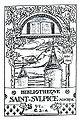 Ex-Libris Bibliotheque Saint-Sulpice.jpg