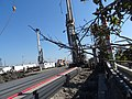 Excavating at the NW corner of Sherbourne and Queen's Quay, 2015 09 23 (1).JPG - panoramio.jpg