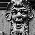 Exemple grotesque 3-3 Hôtel de Ville d'Aix-en-Provence (voir photo Salle du conseil).jpg