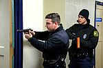 Exercise Solid Curtain-Citadel Shield 2015 150203-N-IS680-361.jpg