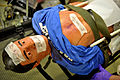 Exercise Vibrant Response 110820-F-RM405-083.jpg