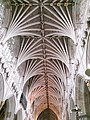 Exeter Cathedral 003.jpg
