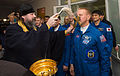 Expedition 46 Preflight (NHQ201512150061).jpg