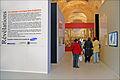 Exposition Révélations (Petit Palais) (5042310927).jpg