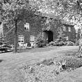 Exterieur VOORGEVEL - Bergenhuizen - 20303810 - RCE.jpg
